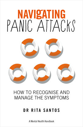 Navigating Panic Attacks