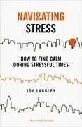 Navigating Stress