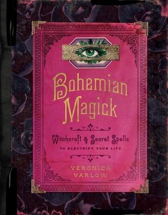 Bohemian Magick