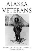 Alaska Veterans