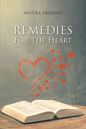 Remedies for the Heart