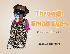 Through Small Eyes