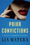 Prior Convictions