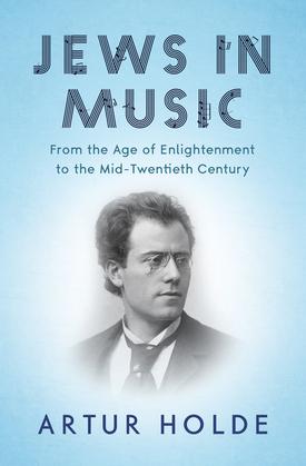 Jews in Music