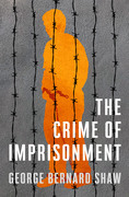 The Crime of Imprisonment