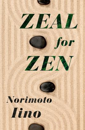 Zeal for Zen