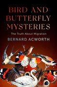 Bird and Butterfly Mysteries