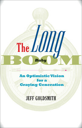 The Long Baby Boom