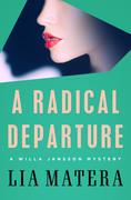 A Radical Departure