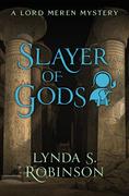 Slayer of Gods
