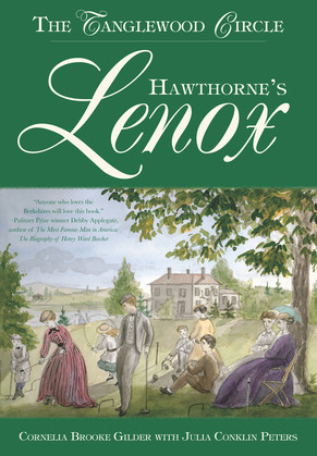 Hawthorne's Lenox