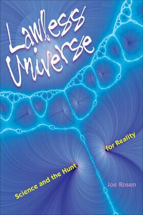 Lawless Universe