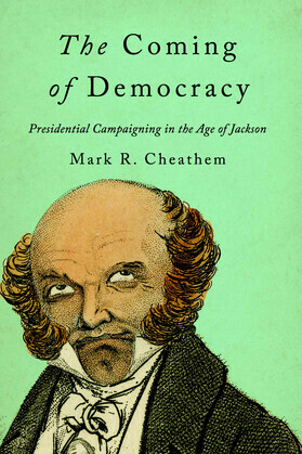 The Coming of Democracy