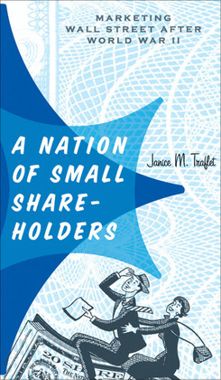 A Nation of Small Shareholders