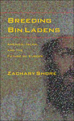 Breeding Bin Ladens