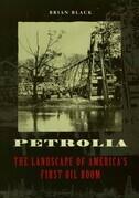 Petrolia