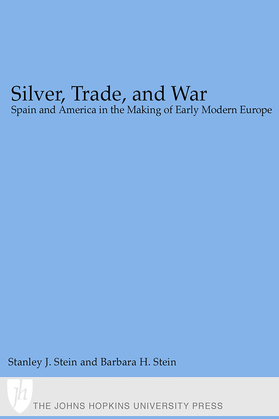 Silver, Trade, and War
