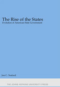 The Rise of the States