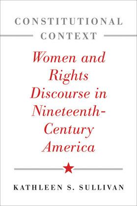 Constitutional Context