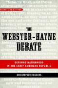 The Webster-Hayne Debate