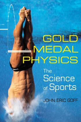 Gold Medal Physics