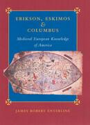 Erikson, Eskimos & Columbus