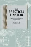 The Practical Einstein