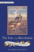 The Fate of the Revolution