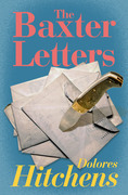 The Baxter Letters