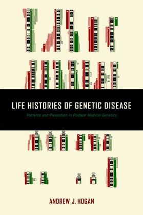 Life Histories of Genetic Disease