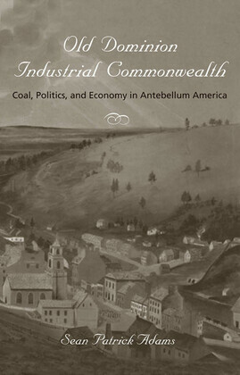 Old Dominion Industrial Commonwealth