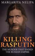Killing Rasputin
