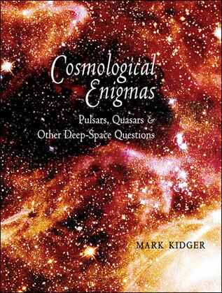 Cosmological Enigmas