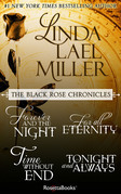 The Black Rose Chronicles