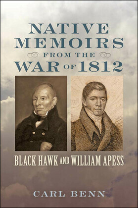 Native Memoirs from the War of 1812