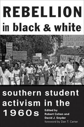 Rebellion in Black & White