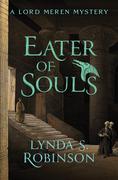 Eater of Souls