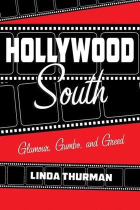 Hollywood South