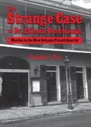 The Strange Case of Dr. Etienne Deschamps