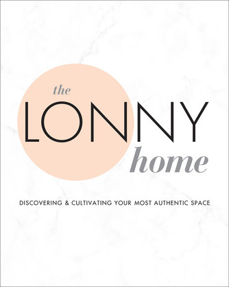 The Lonny Home