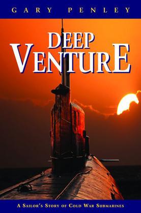 Deep Venture