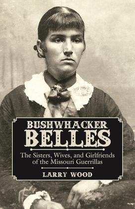 Bushwhacker Belles