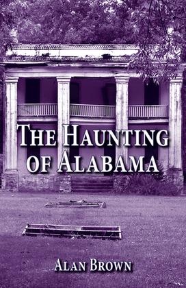 The Haunting of Alabama