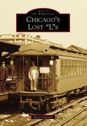 "Chicago's Lost ""L""s"