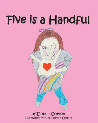 Five is a Handful