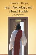 Jesus, Psychology, and Mental Health