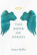 The Book of Azrael