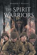 The Spirit Warriors