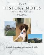 Livy's History Notes