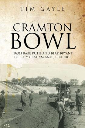Cramton Bowl